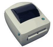 China Zebra LP 2844Z Thermal Label Printer on sale