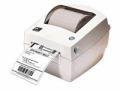 China Zebra LP 2844 Direct Thermal Printer LP2844 Refurbished on sale