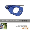 China Recurve ARROW REST-SHING for sale