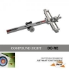 China Recurve SIGHT DC-RE for sale