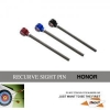China Recurve SIGHT PIN HONOR for sale