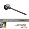 China Recurve SIGHT PIN TAWANT for sale