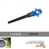 China Recurve CLICKER HONOR for sale