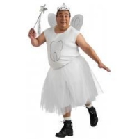 China Tooth Fairy Costume RU17768 on sale