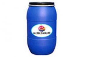 China Dyeling Auxiliaries Acid Dye Levelling Agent CS-512 on sale