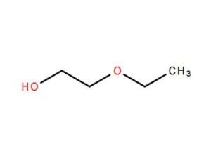 China China Factory Directly Sell HuaLun Propylene Glycol Ethers Series Supplier For Wholesale on sale