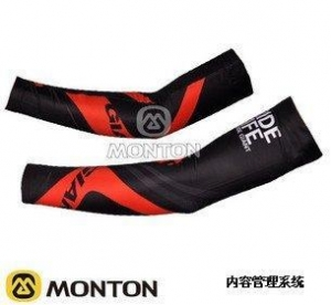 China Cycling arm warmer on sale