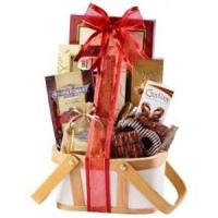 China chocolate&cartoon gift Gourmet Chocolate Gift Basket.No.26 delivery gift to australia s on sale