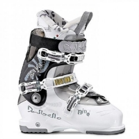 China Women's Ski Boots on sale