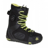 China Camping & Climbing Discount Snowboard Boots on sale