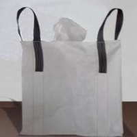 China famous big Bag for iron ore/sand/salt/copper/ cement/ peanut