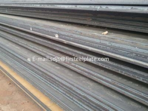 China ASTM A36 cutting plate sales in China on sale