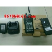 China ICOM IC-V8 Sport 136-174MHz FM Transceiver on sale