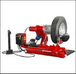 China Wheel Balancer/Tyre Changer tire changer machine on sale