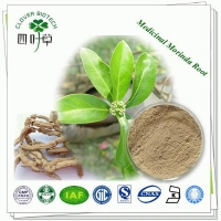 China Ph-Intermediates Medicinal Morinda Root Extract on sale