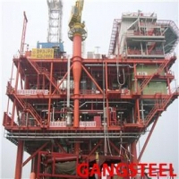 A131 EH36 Steel Plate, A131 EH36 Ship Plate, A131 EH36 Supplier, A131 EH36 Factory Ship Steel Plate