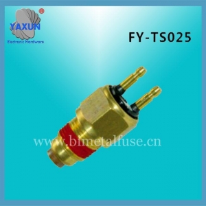 China Car Thermostat Product Introduction:rtd temperature switch on sale