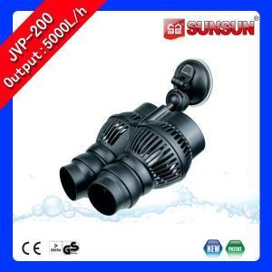 China Wave Maker NameJVP-200A/B on sale