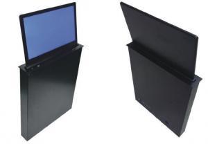 China LCD Monitor lift /LCD TV lift on sale