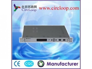 China MUX2000 Multiplexer on sale