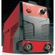 China Frequency Inverter CDI-EM60-series Single-phase Inverter on sale