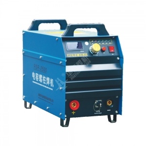 China RSN-1600/2500/3150HD Inverter Drawn Arc Stud Arc Welding Machine on sale