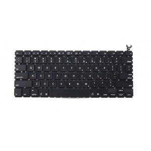 China Replacement for Apple Macbook 13.3 inch Keyboard Black on sale