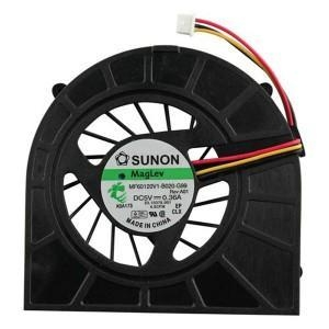 China Laptop CPU Fan on sale
