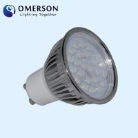 LED Tube Light OMS-OB5WAL02-CW