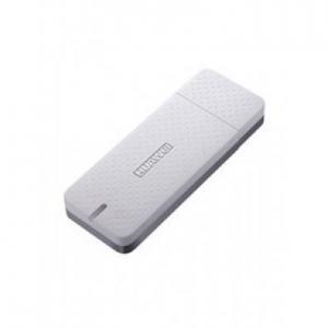 China Huawei E369 3G Modem 21 Mbps on sale