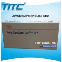 New and original opc drum for kyocera KM2060/2540/3060/300I/3040/3060/1635/2035/2550