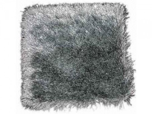 China Polyester shaggy Contemporary on sale