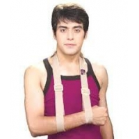 China Arm Sling Strap on sale