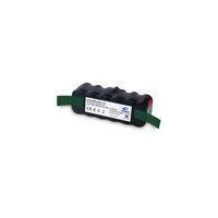 14.4V 6400mAh Li-ion Batteries for Irobot Vacuum Cleaner Roomba 500 600 700 800 Series
