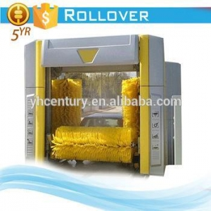 China FD rollover auto car wash FDO5L - 2A car washing machine with best price on sale