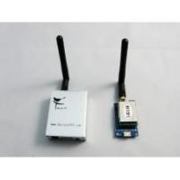 2.4G 500mW Video RX/TX 8 Channels
