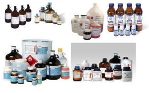 China ()-Camphor-10-sulfonic acid on sale