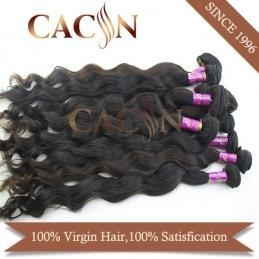 China Virgin Brazilian Hair Best quality loose wave unprocessed virgin brazilian weave hair on sale