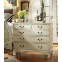 Chests & Dressers Southern Pines Chest