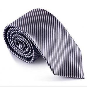 China Candy Strip Tie on sale