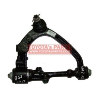 China 48066-29215,48067-29215,Aftermarket Toyota Control Arm For 2005-2011 Toyota Hiace on sale