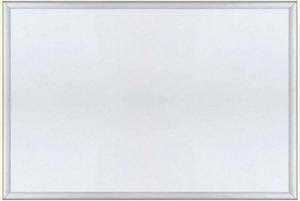 China Aluminum Frame Whiteboard on sale