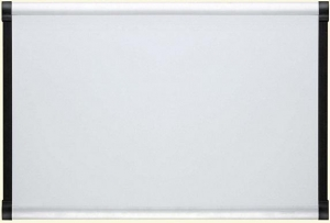 China Aluminum Frame Whiteboards on sale