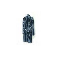 Children s wear 100%polyester coral men s bathrobe LYBR007