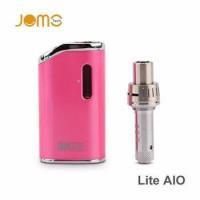 2016 Electronic Cigarette Vape Mods Box Mod Jomo 20/30/40w Vape Lite Aio