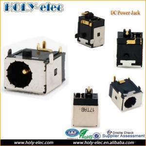China Laptop DC Power Jack Socket Port FOR ACER 5.0mm*1.7mm NEXT on sale