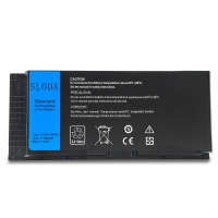 for Dell M6600