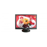 China 22 inch LCD CCTV Monitor (VS220A) on sale