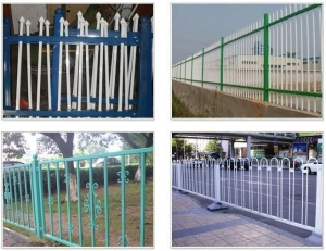 China Iron wire mesh on sale