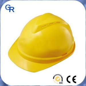 China safety helmets safety hard hat 1 on sale